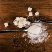 Чем вреден сахар и его заменители? 12 болезней от сахара в продуктах