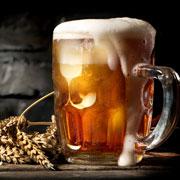 Пиво как искусство: история пивоварения на Руси и культура потребления пива