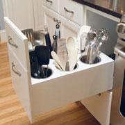 Тони Хэммерсли: Как вымыть духовку и еще 12 идей для порядка на кухне