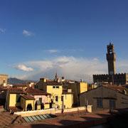 Флоренция за 3 дня: Дуомо, галерея Уффици и бургер с требухой