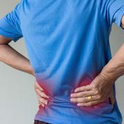 Почему болят суставы? Артроз, артрит, подагра: что делать?