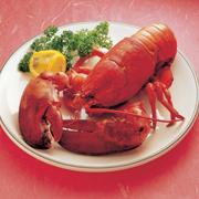Омаре мио. Как выбрать и приготовить омара или лобстера