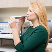 Дыхательный тест - современный метод диагностики заболеваний ЖКТ