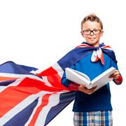 Британский английский: как учить язык с нужным акцентом
