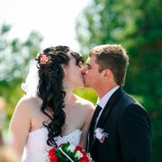 Я была эгоисткой – но благодаря мужу изменилась к лучшему