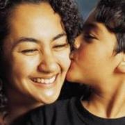 Государственная политика в области охраны прав детей (часть 3)
