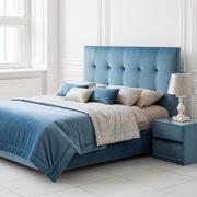 Как выбрать кровать? Советы специалистов