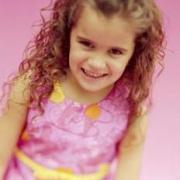Диагностика развития внимания у дошкольников и младших школьников. Часть 1