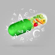 Какие витамины принимать? Никакие, считает доктор Мясников