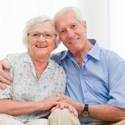 Чем заняться пенсионеру, чтобы избежать деменции?