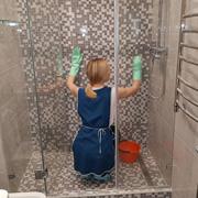 Как правильно мыть окна и люстры? Генеральная уборка: 10 правил