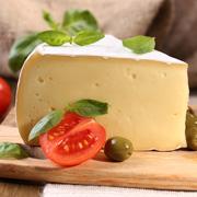 Все, что нужно знать о французских сырах