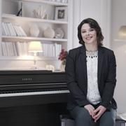 Музыкальная школа и цифровое пианино. С чего начать?