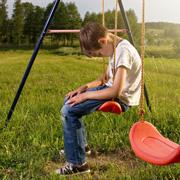 Почему у моего ребенка нет друзей? 4 источника одиночества