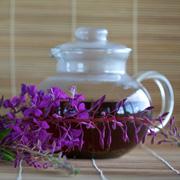 Как заготавливать иван-чай в домашних условиях: запланируйте отпуск