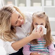 Внимание, грипп!<br> Встретим весну полными сил