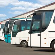 Автобусные путешествия - за и против