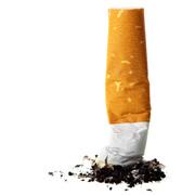 Как бросить курить? Электронные сигареты не помогают!