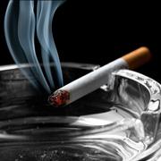 Назад - к курению?