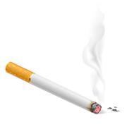 Бросаем курить и полнеем. Почему?