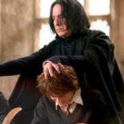 Куда пропал Дамблдор? Почему наставники не приживаются в школе