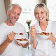 Как готовить, чтобы сохранить витамины: 3 способа