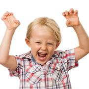 Гиперактивный ребенок в детском саду: 8 советов для родителей и воспитателей