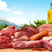 Мясо надо ущипнуть: как определить свежесть продуктов