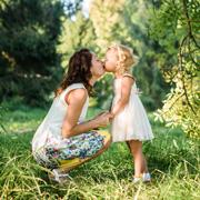 Летний дисбактериоз: как защитить своего ребенка?