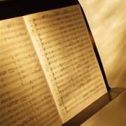 Зачем ребенку музыка? Часть 2