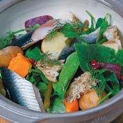 Рецепты из сныти, шпината и щавеля: сорвать и приготовить