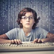 Как сделать интернет безопасным для детей: 7 шагов