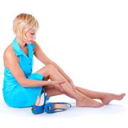 Почему я отекаю? 4 вида отеков у женщин – и как с ними справиться