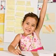 Детский сад и школа в Швейцарии: в институт поступить непросто