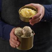 Грузинские пхали и кенигсбергские клопсы: блюда в виде мячей к ЧМ