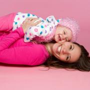 Как научить ребенка распознавать эмоции: 5 игр между делом