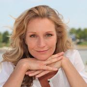 Оксана Зубкова: 5 причин болезней женщины после 40 и раннего старения