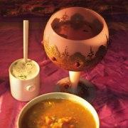 Настоящий чечевичный суп: как приготовить правильно