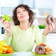 Диета для похудения: меню на неделю, 1000 Ккал в день