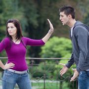 Часто обижаетесь на любимого? Что не так в ваших отношениях с мужчинами