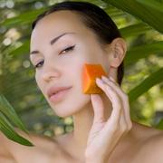 Сколько ягод есть для защиты от солнца и против морщин?