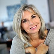 Мария Гантман, Жанна Сергеева: Ухаживаю за больным деменцией. Могу ли я тоже заболеть?