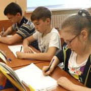 Надо ли исправлять почерк ребенку?