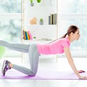 Можно ли делать упражнения Бубновского при артрозе суставов