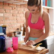 Жиросжигательи и другое спортивное питание: для чего нужно и как принимать