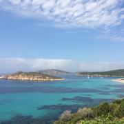 Сардиния: достопримечательности, мистические башни и мультики в пещере