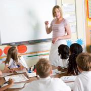 5 причин учить историю в школе – кроме подготовки к ЕГЭ