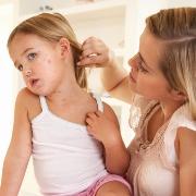 Корь: прививка противостоит эпидемии