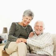 Бабушка: социальное явление глазами педиатра