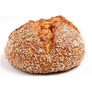 Обзор недорогих хлебопечек: хлебно и недорого!